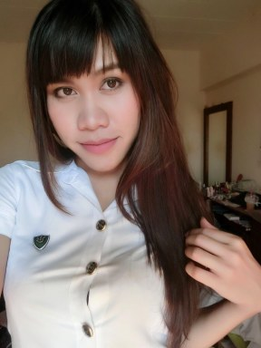 single chat massasje jenter